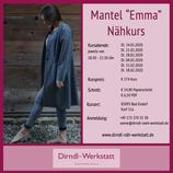 Mantel Emma von SO Beginn 14.01.2020