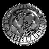 Aus Wing Chun Membership 2018