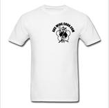 Aus Wing Chun T Shirt (Adults) Cotton