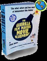 The Movie Blueprint