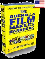 Guerilla Filmmakers USA Handbook