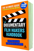 Documentary Handbook 2nd Edition