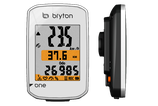 Bryton Rider One E ( solo dispositivo )