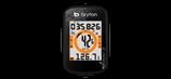 Bryton Rider 15 C ( con cadenza di pedalata )
