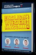 ENDLICH WIEDER HANDBALL!