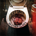 In Other Climes - Leftover LP
