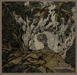 DEPHOSPHORUS - Ravenous Solemnity 2LP