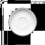 Espresso-Untere 11,8 cm Meran