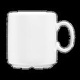 Kaffeebecher 05 - 0,25 l Meran