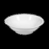 Dessertschale Meran 13-15 cm