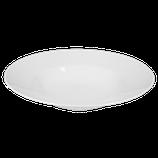 Pastateller Meran 23-30 cm