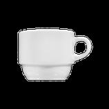 Kaffee-Obere 3 - 0,20 l Meran