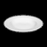 Salat-Teller tief 19 cm Meran