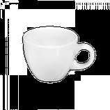 Espresso-Obere 1132 - 0,09 l Meran