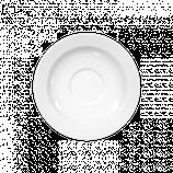 Mocca-Untere - 13,6 cm Meran