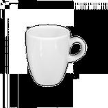 Espresso-Obere 5012 - 0,09 l Meran