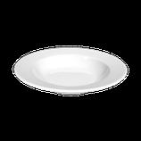 Teller tief 23 cm Meran