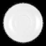 Kombi-Untere 16,2 cm Steak & More