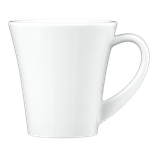 Cappuccino-Obere 0,25 l Steak & More
