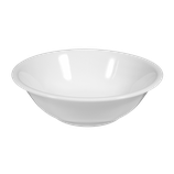 Schüssel rund Meran 16-25 cm