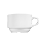 Kaffee-Obere 1 - 0,18 l Meran