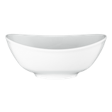 Suppen-Bowl oval 16 cm Steak & More