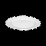 Teller flach Meran 15-33 cm