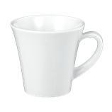 Kaffee-Obere 0,20 l Steak & More