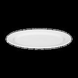 Platte oval Meran 25-35 cm