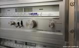 Pioneer TX-9500 Tuner