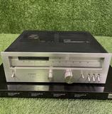 Pioneer TX-7800