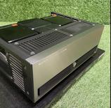 Sony TA-N7B Leistungsverstärker