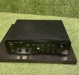 Luxman C-383 Vorverstärker