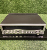 Kenwood KR-4400 Receiver