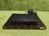 Omtec VA-602 Vorverstärker