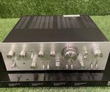 Pioneer SA-9500 II Vollverstärker