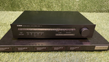 Yamaha T-7 AM/FM Stereotuner