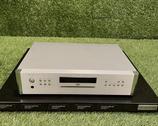 Rotel RCD 1520 CD-Player