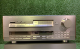 Yamaha Limited Centennial Edition CX-10000