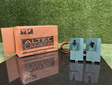 Altec N-3000-E Network Crossover