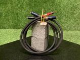 Peter Feldmann RCA Cinch Kabel
