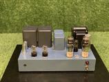 Single Ended Trioden Röhren Endstufe mit Taylor VT-62 Ceramic Base Endröhren