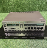 Siemens PS 555 Receiver