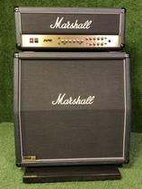 Marshall E-Gitarren Stack JVM 205 H MR1960 A