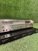 Saba 9260  Stereo Vintage Receiver