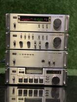 Aiwa Mini Component Series 22