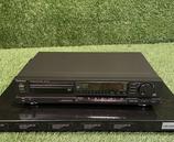 Technics SL-P720 Vintage CD-Player