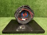 Harmonic Technology Pro 9 Reference (Bi-Wire) LS - Kabel