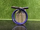Sun Wire Digi Sym Reference XLR Kabel