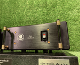 Monarchy Audio SM-70 Pro